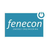 teaser_fenecon